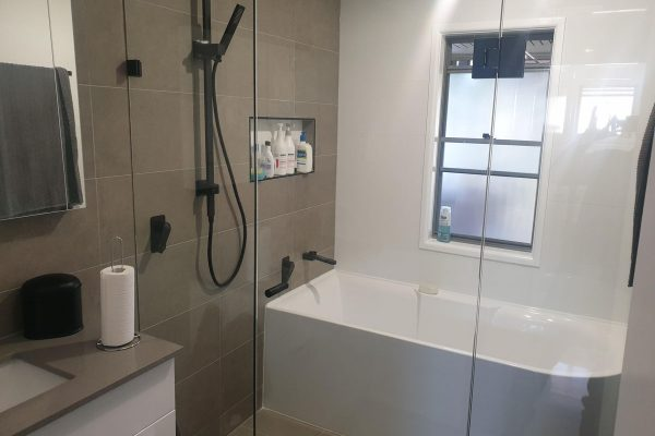 00 new bathroom-fresh-bathrooms-renovation