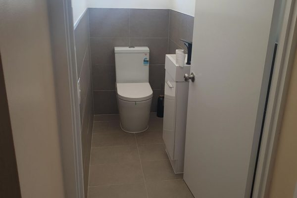 02 new toilet-fresh-bathrooms-renovation