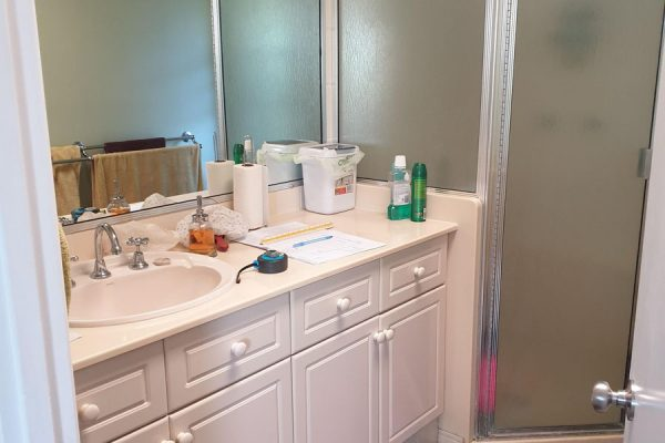 bathroom before-fresh-bathrooms-renovation
